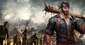 Jogos Como Last Empire - War Z: Strategy
