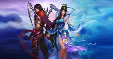 Jogos Como Jade Dynasty