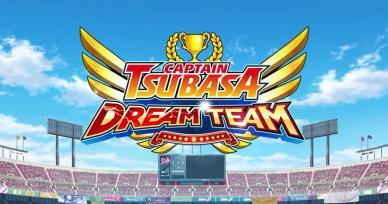 Games Like Captain Tsubasa: Dream Team