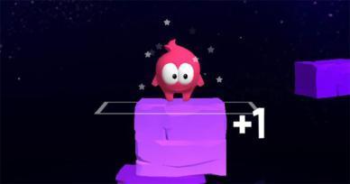 Jogos Como Stack Jump
