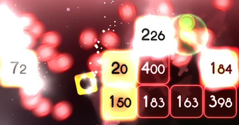 Juegos Como Block Balls