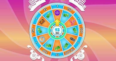 Jogos Como Spin Inc