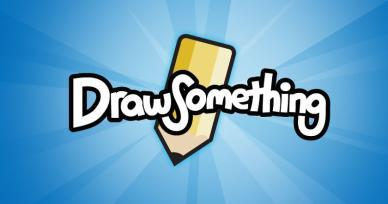 Games Like Draw Something