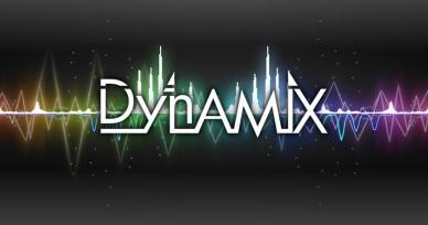 Games Like Dynamix