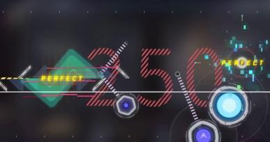 Juegos Como Cytus II