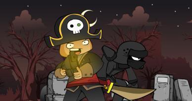 Juegos Como Helmet Heroes