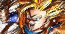 Juegos Como Dragon Ball FighterZ