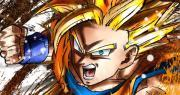 Games Like Dragon Ball FighterZ