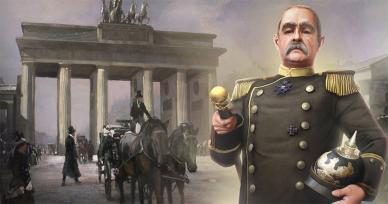 Games Like Civilization Revolution 2