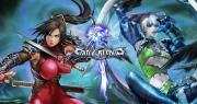 Games Like Soul Calibur