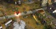 Games Like Command & Conquer: Generals