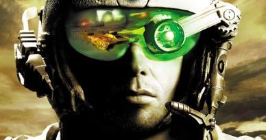 Games Like Command & Conquer: Tiberium Sun
