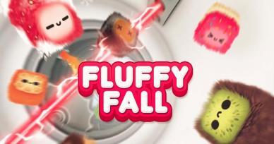 Jogos Como Fluffy Fall