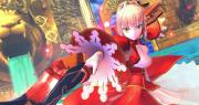 Games Like Fate/Extella: The Umbral Star