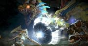 Games Like Final Fantasy XIV: A Realm Reborn