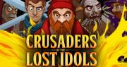 Games Like Crusaders of the Lost Souls