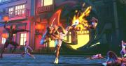 Games Like Shaq Fu: A Legend Reborn