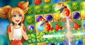 Jogos Como Bloomberry