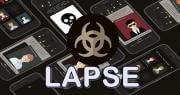 Games Like Lapse: A Forgotten Future