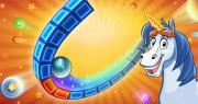 Games Like Peggle Blast