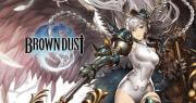 Games Like Brown Dust