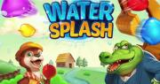 Games Like Water Splash