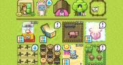 Juegos Como Big Barn World