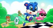 Juegos Como Fun Run 3: Arena