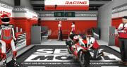 Games Like SBK Team Manager