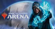 Juegos Como Magic: The Gathering Arena