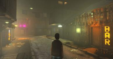 Jogos Como Open Sewer