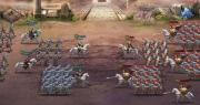 Games Like Kings of War