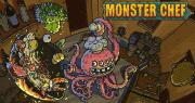 Juegos Como Monster Chef
