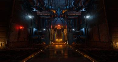 Games Like Vaporum: Lockdown