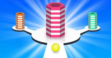 Games Like Power Tower - 3D Shooter