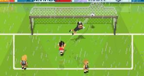 Games Like Super Arcade Football