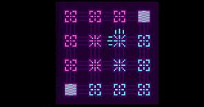 Games Like Hack Grid
