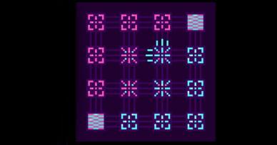 Juegos Como Hack Grid