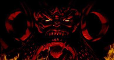 Jogos Como Diablo