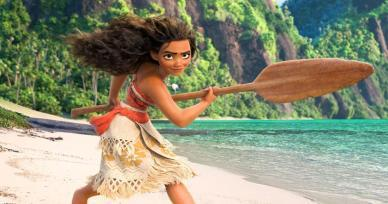 Games Like Moana Island Life