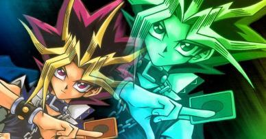 Games Like Yu-Gi-Oh! Duel Generation