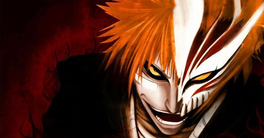 Games Like Bleach Online