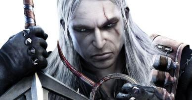 Juegos Como The Witcher