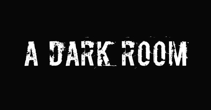 Juegos Como A Dark Room