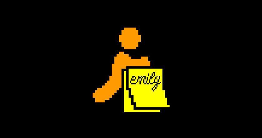 Juegos Como Emily is Away