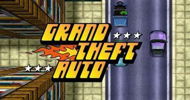 Jogos Como Grand Theft Auto