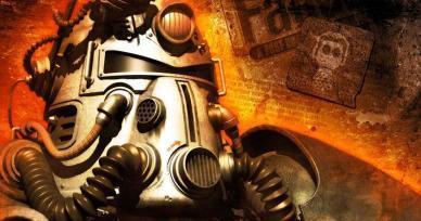 Jogos Como Fallout