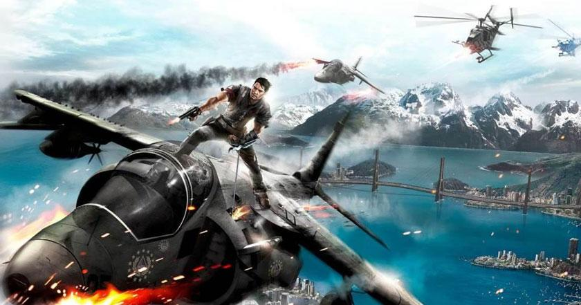 Free pc games like just cause 2 ds game sims 2 pets