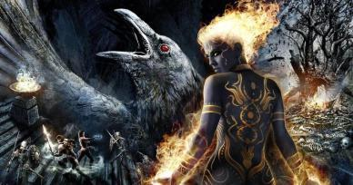 Jogos Como Dungeon Siege 3