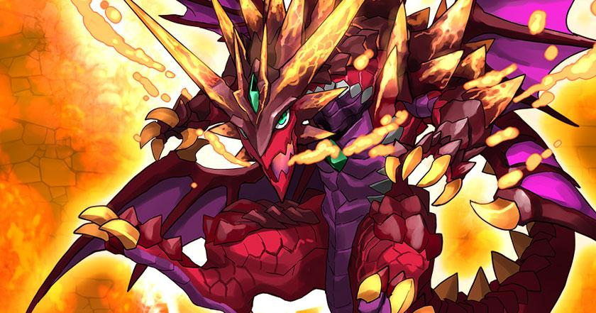 Games Like Puzzle and Dragons